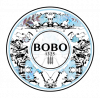Bobo1325